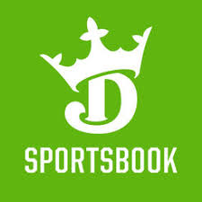 Draft Kings Sportsbook