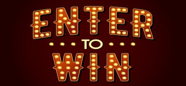 isleta casino Slot Machine