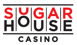 Sugar house casino bonus