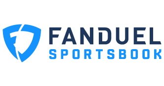 FanDuel NJ Online Sportsbook Review