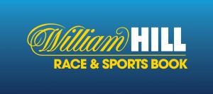 William Hill Sportsbook New Jersey